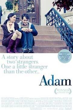 adam-2009