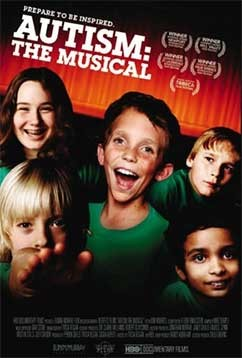autismo-o-musical-autism-the-musical-2007