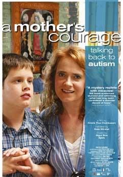 a-mothers-courage-talking-back-to-autism-solskinsdrengurinn-2009