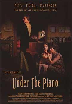 a-sombra-do-piano-under-the-piano-1996